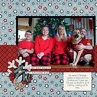 2019_Family_Christmas_s.jpg