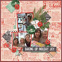 2019_Karen_Lauren_Alaina_making_cookiesweb.jpg