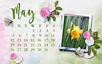 2019_May_Desktop.jpg