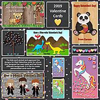2019_Valentines_web.jpg