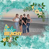 2019_may_20_daytona_cap_beach_party.jpg