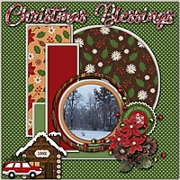 2019gwd_wc_Cozy_Family_Christmas.jpg