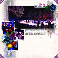 2020-01-01-1850Lightsweb1.jpg