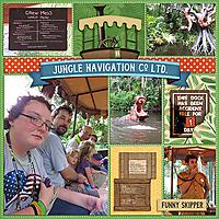 2020-01-09_LO_2014-07-28-Jungle-Cruise-1.jpg