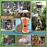 2020-01-09_LO_2014-07-28-Jungle-Cruise-2.jpg