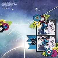 2020-01-25-1351Spaceweb.jpg