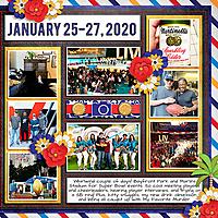 2020-01-25PLweb.jpg
