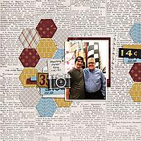 2020-01-30-1840PeterKingweb.jpg