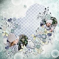 2020-01_-_ilonka_-_T_Follow_your_heart_-_Ilonka_-_winterland.jpg