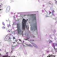 2020-01_-_ilonka_-_the_sweet_life.jpg