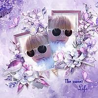 2020-01_-_ilonka_-_the_sweet_life_2.jpg