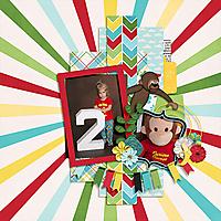 2020-02-01_LO_2011-10-21-Jessica_s-Birthday-Photo-Shoot-2.jpg
