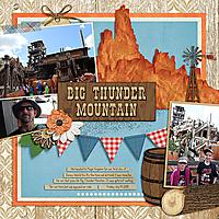 2020-02-06_LO_2019-07-19-Big-Thunder-Mountain.jpg