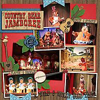 2020-02-06_LO_2019-07-19-Country-Bear-Jamboree.jpg