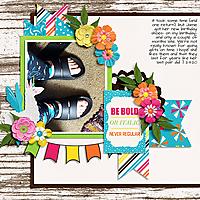 2020-02-11Shoesweb.jpg