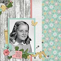 2020-02-14_LO_1967-1968-5th-Grade-Mary-Ann.jpg