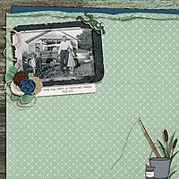2020-03-01_LO_1961-05-Fishing.jpg