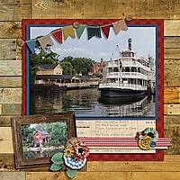 2020-03-01_LO_2019-07-19-Liberty-Belle-and-Tom-Sawyer-Island.jpg