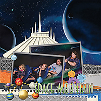 2020-03-12_LO_2019-07-23-Space-Mountain.jpg