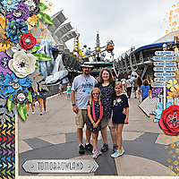 2020-03-12_LO_2019-07-23-Tomorrowland.jpg