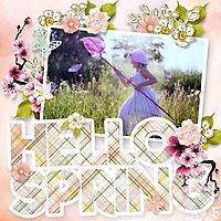 2020-03_-_ilonka_-_T_Sakura_vol_2_-_C_l_bration_of_spring.jpg