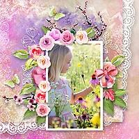 2020-03_-_ilonka_-_T_sakura_vol_1_-_ilonka_-_A_little_girls_dream.jpg