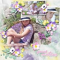 2020-03_-_prelestaya_-_fave_photo_memories_set_2_-_Flower_sonata.jpg
