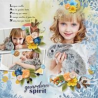 2020-03_-_prelestnaya_-_spirit_animal.jpg