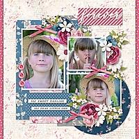2020-03_-_tinci_-_april_days_4_-_kcb_-_oh_darling.jpg
