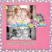 2020-04-01_LO_2013-03-03-Family-Photo-Shoot-2.jpg