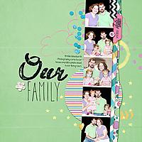 2020-04-01_LO_2013-03-03-Family-Photo-Shoot-4.jpg