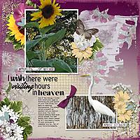 2020-04-03_Brenda_brushed4_tmp1_600.jpg