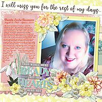 2020-04-03_Brenda_cap_sorrowtemps4_600.jpg