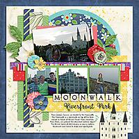 2020-04-09_LO_2005-08-05-Moonwalk-Riverfront-Park.jpg