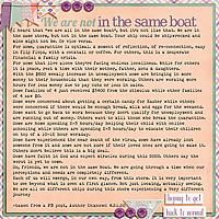 2020-04-21Boatweb.jpg