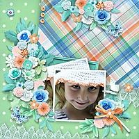 2020-04_-_ilonka_-_keep_smiling.jpg