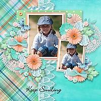 2020-04_-_ilonka_-_keep_smiling_2.jpg