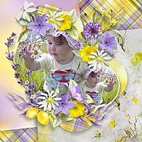 2020-04_-_ilonka_-_one_fine_day_2.jpg