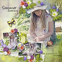 2020-04_-_prelestnaya_-_in_my_front_garden_set_2_-_summer_fantaisy-keep_your_memories.jpg
