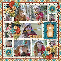 2020-04_-_tinci_-_pocket_album_1_-_DSI-wild_thing.jpg