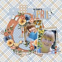 2020-04_-_tinci_-_scrap_it_easy_2_-_thaliris_-_happy_spring.jpg