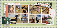 2020-05-01_LO_2004-10-16-Texas-State-Fair-2.jpg