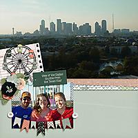 2020-05-01_LO_2004-10-16-Texas-State-Fair-3.jpg