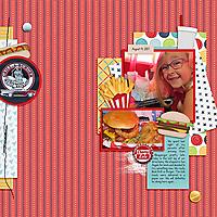 2020-05-22_LO_2017-08-14-Grill-a-Burger.jpg