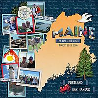 2020-06-18_LO_Maine.jpg