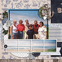 2020-06-19_LO_1998-07-Seattle-Vacation-Beach-left.jpg