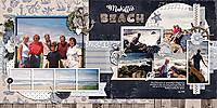 2020-06-19_LO_1998-07-Seattle-Vacation-Beach.jpg