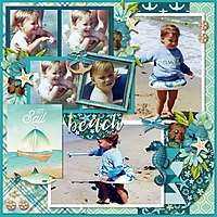 2020-06_-_tinci_-_My_life_in_photobook_27_-_DSI_-_coastal.jpg