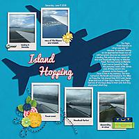 2020-07-01_LO_2018-06-09-Island-Hopping.jpg
