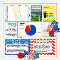 2020-07-04PLBweb.jpg